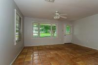 Home for sale: 4767 Arrowhead, Baton Rouge, LA 70808