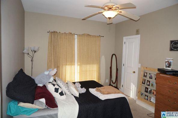 130 Walters Cove, Sterrett, AL 35147 Photo 17