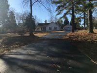 Home for sale: 87 Sierra Ln., Gilbertsville, KY 42044
