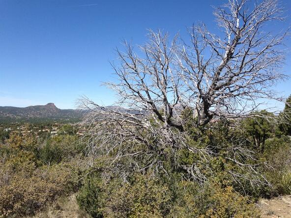 497 E. Old Senator Rd. None, Prescott, AZ 86303 Photo 1