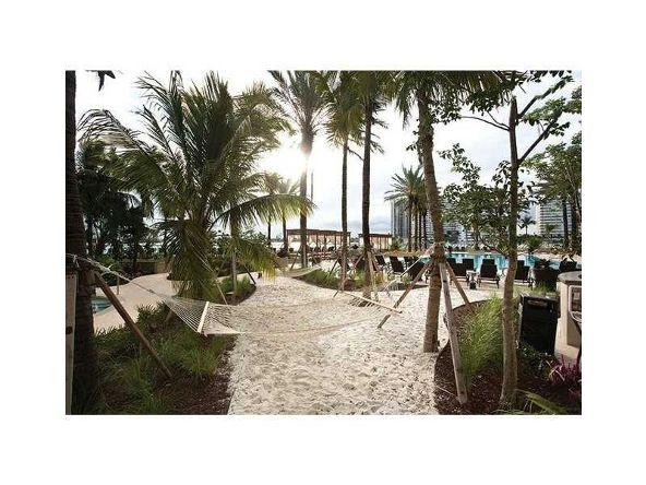 1500 Bay Rd. # 1048s, Miami Beach, FL 33139 Photo 19
