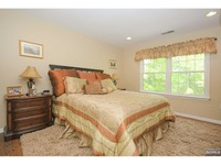 Home for sale: 7 Cliff Rd., Wayne, NJ 07470