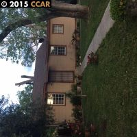 Home for sale: 7100 Lemon Hill Ave., Sacramento, CA 95824