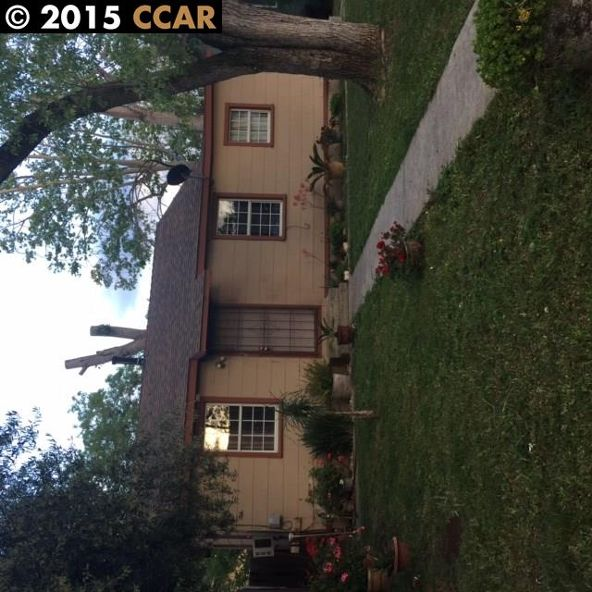 7100 Lemon Hill Ave., Sacramento, CA 95824 Photo 1