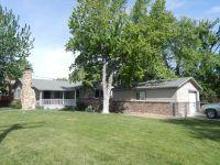 Home for sale: 225 E. Pine St., Bishop, CA 93514
