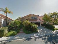 Home for sale: Olympus Loop, Vista, CA 92081