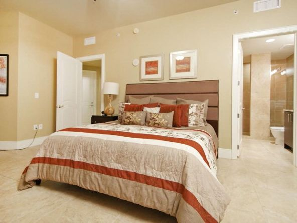 26350 Perdido Beach Blvd. #C609, Orange Beach, AL 36561 Photo 12