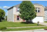 Home for sale: 906 Highpointe Blvd., Shelbyville, IN 46176