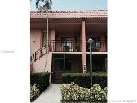 Home for sale: 215 Lakeview Dr. # 104, Weston, FL 33326