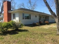 Home for sale: 12927 Santa Piedro St., Lillian, AL 36549