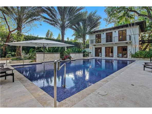 4800 Pine Dr., Miami, FL 33143 Photo 24