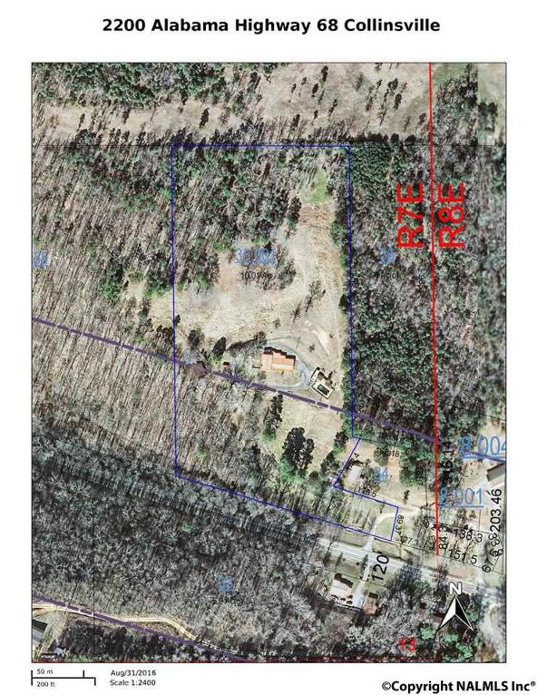 2200a Hwy. 68, Collinsville, AL 35961 Photo 47