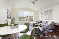 Home for sale: 1681 W. Idaho St., Boise, ID 83702