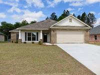 Home for sale: 3171 Bellingrath Dr., Foley, AL 36535