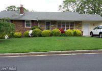 Home for sale: 3413 Dunnington Rd., Beltsville, MD 20705