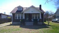 Home for sale: 1022 Curdwood Blvd., Nashville, TN 37216