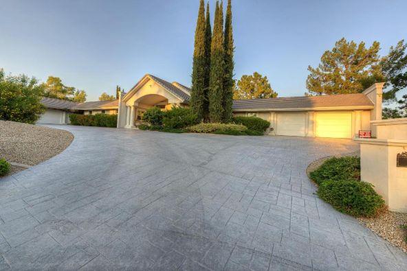 87 Biltmore Estate, Phoenix, AZ 85016 Photo 48