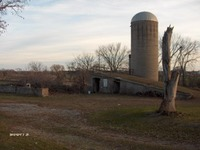 Home for sale: 444 Pierce Rd., Edgerton, WI 53534