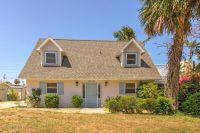 Home for sale: 316 Winslow Cir., Cocoa Beach, FL 32931