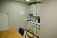 Home for sale: 1860 Wilma Rudolph Blvd. #101, Clarksville, TN 37040