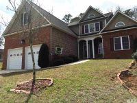 Home for sale: 499 Wittenburg Springs Dr., Taylorsville, NC 28681