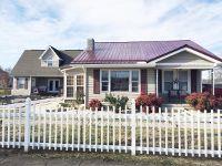 Home for sale: 835 N. Roan St., Elizabethton, TN 37643