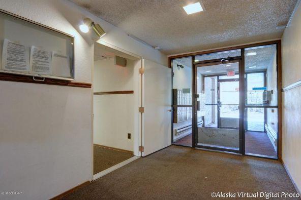 4433 San Ernesto Avenue, Anchorage, AK 99508 Photo 29