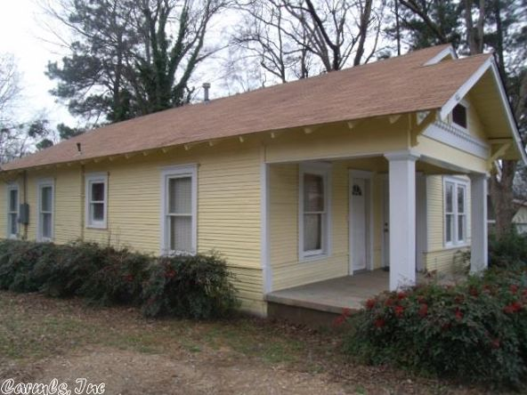 133 W. Ctr. St., Mineral Springs, AR 71851 Photo 28