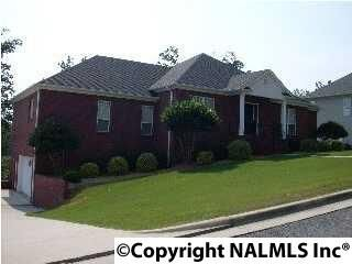 120 Eagle Ridge Dr., Guntersville, AL 35976 Photo 9