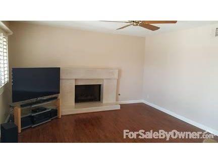 1756 Greenview Ave., Corona, CA 92880 Photo 42