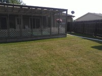 Home for sale: 3770 Johns Manville Avenue, Gurnee, IL 60031