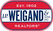 J.P. Weigand & Sons Ridge Road