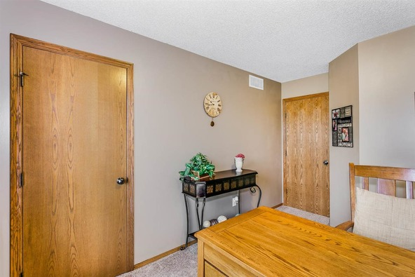 10132 W. Westlakes Ct., Wichita, KS 67205 Photo 22