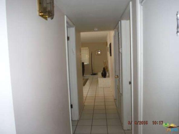 456 E. Sonora Rd., Palm Springs, CA 92264 Photo 13