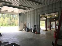 Home for sale: W12414 Eagle, Crivitz, WI 54114