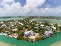 Home for sale: 16843 E. Point Dr., Sugarloaf Key, FL 33042