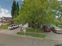 Home for sale: Cox, Sonoma, CA 95476