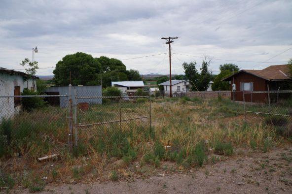 708 S.E. Old West Hwy., Duncan, AZ 85534 Photo 10