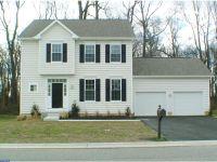 Home for sale: 70 S. High Meadow Dr., Felton, DE 19943