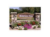 Home for sale: 0073 Mountain Valley, Boyne City, MI 49712