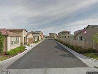 Home for sale: Aerial, Clovis, CA 93619