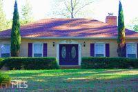 Home for sale: 2342 Hudson Dr., Lilburn, GA 30047
