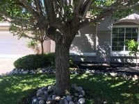 Home for sale: 4704 Parkland Ct., Antioch, CA 94531