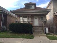 Home for sale: 1316 West 71st Pl., Chicago, IL 60636
