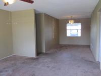 Home for sale: 5422 Florida Avenue, West Melbourne, FL 32904