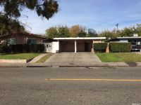 Home for sale: 721 Ponce de Leon Dr., Stockton, CA 95210