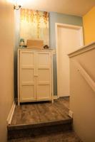 Home for sale: 326 Ellis Rd., Destin, FL 32550