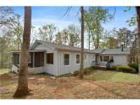 Home for sale: 124 Sandlewood Dr., Lake Lure, NC 28746