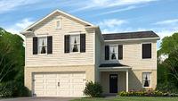 Home for sale: Waterstone Way, Calera, AL 35040