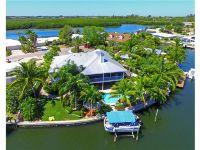 Home for sale: 10424 Spoonbill Rd. W., Bradenton, FL 34209